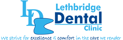 Penrith Dentists | Quality Treatment For The Entire Family