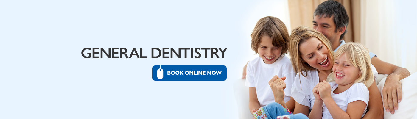 Best General Dentistry Penrith