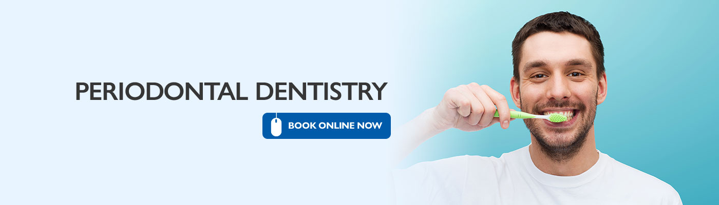 Looking for best dental clinic in penrith