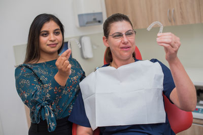 Affordable Dental Clinic in Penrith