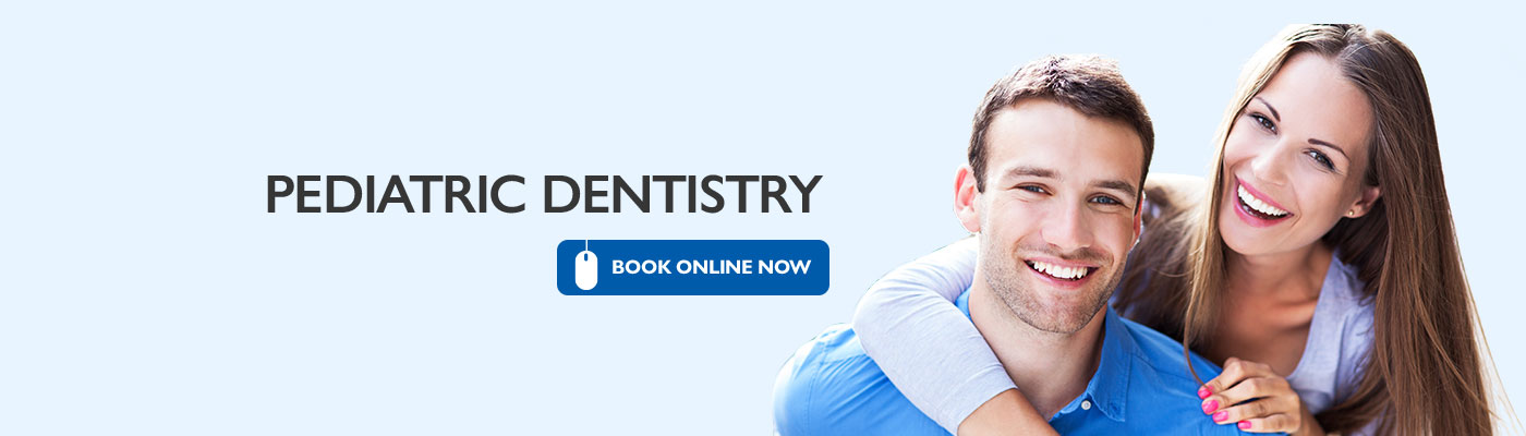 Pediatric dental clinic Dentistry